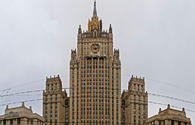 Russian FM to discuss Karabakh conflict with OSCE Secretary General