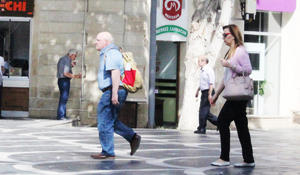 Now banks' branches on map for tourists