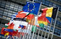EU stays committed to Azerbaijan's territorial integrity