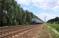 Azerbaijan plans to develop rail tourism