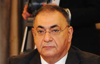 Azerbaijan seeks to strengthen protection of copyrights