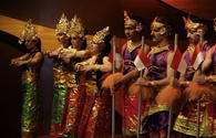 "Indonesian Cultural Fest captivates audience <span class=""color_red"">[PHOTO]</span>"