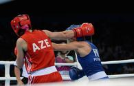 National boxers qualify for final of European Championships