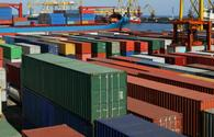 Kazakhstan's  trade turnover with EAEU states up by 25.9pct