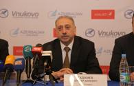 """AZAL may open new flights to Russia until 2021 <span class=""""color_red"""">[PHOTO]</span>"""