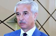 Companies in Azerbaijan often unwilling to disclose owners' names - deputy minister