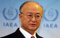 UN nuclear watchdog chief to visit Iran on Sunday