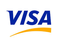VISA: Azerbaijan is priority market for introducing innovations