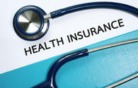 Compulsory medical insurance to cover half of population