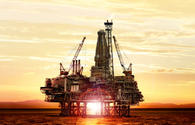Azerbaijani oil prices for April 17-21