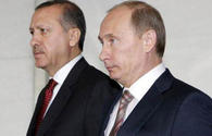 Erdogan, Putin to meet early April - Bozdag
