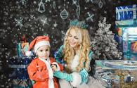 """Festive holiday photos to get you into the spirit <span class=""""color_red"""">[PHOTO]</span>"""