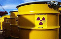 Kazakhstan to cut uranium output