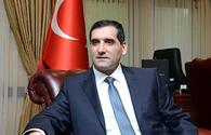 Ambassador Erkan Ozoral: Azerbaijan has turned into fortress of stability and cooperation in region over last 25 years
