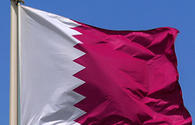 Egypt restores visa regime with Qatar