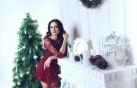 "Winter photoshoot: Festive mood of Azerbaijani beauties <span class=""color_red"">[PHOTO]</span>"