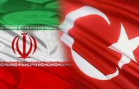 Iran to pay $1.9B to Turkey in gas dispute
