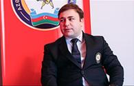 'Azerbaijan Judo Federation is seriously preparing for 4th Islamic Solidarity Games'