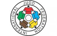 Azerbaijani judokas top IJF World Ranking