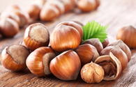 Association proposes to simplify hazelnuts export