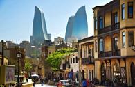 "Baku,Bobruisk to become twin cities <span class=""color_red"">[PHOTO]</span>"