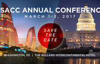 Registration open for next USACC annual conference