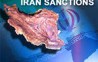 Iran to impose restrictions on some U.S. entities