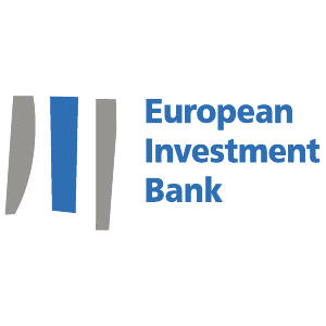 Eib uzbekistan sign co op agreement platinumwayz