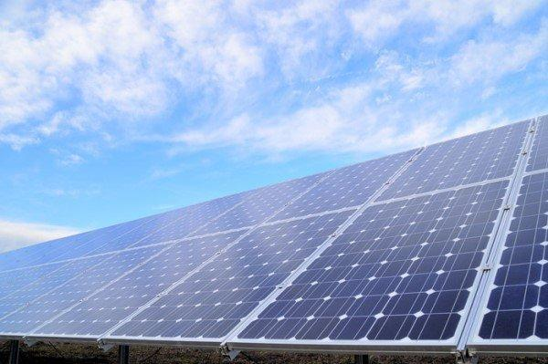 Turkey opens first integrated Solar Panel Factory