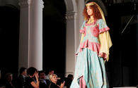 "Gulnara Khalilova to present new collection <span class=""color_red"">[PHOTO]</span>"