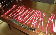 "National culinary team claims gold medals in Turkey <span class=""color_red"">[PHOTO]</span>"