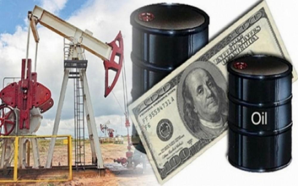 Crude Oil In Dead Zone Near $53 Despite OPEC News