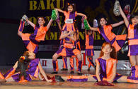 """Best dancers of Land of Fire named <span class=""""color_red"""">[PHOTO]</span>"""