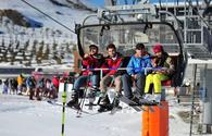 """Azerbaijan's winter tourism blooming <span class=""""color_red"""">[PHOTO]</span>"""