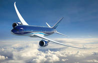 AZAL one of best airlines flying to Russia