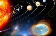 NASA: Seven earth-sized exoplanets orbiting nearby star discovered