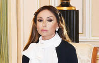 Mehriban Aliyeva's dynamic character to manifest in state management: official