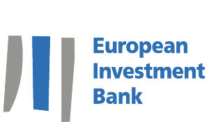 European Investment Bank eyes to finance TANAP, TAP