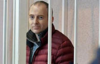 No appeal received over blogger Lapshin's extradition