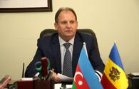 Ambassador: Moldova backs territorial integrity of Azerbaijan