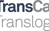 Baku to host Transcaspian/Translogistica exhibition
