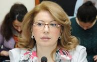 MP: Azerbaijan's refugee experience is example for Europe