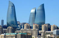 Baku among Top 5 destinations for International Women's Day