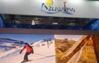 """Azerbaijan's tourism potential featured at """"İTB Berlin"""" <span class=""""color_red"""">[PHOTO]</span>"""