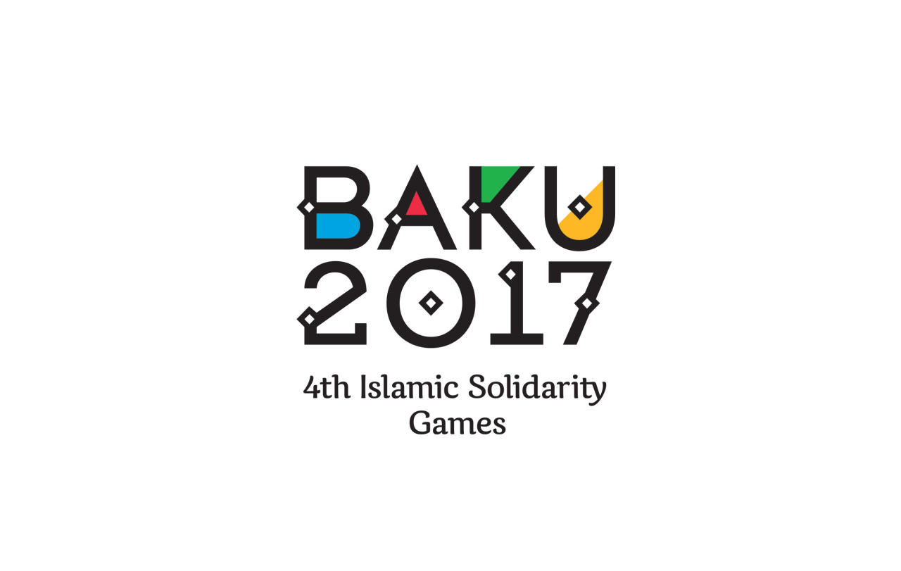 Three countries withdraw from Islamic Solidarity Games