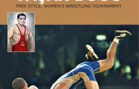 Azerbaijani freestyle wrestlers to compete in Istanbul
