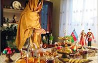 Land of Fire to welcome a lot of foreign guests on Novruz