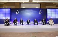 "Baku Forum features session on future of foreign relations <span class=""color_red"">[PHOTO]</span>"