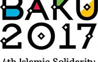 President and First Vice-President of Azerbaijan receive first tickets to Baku 2017