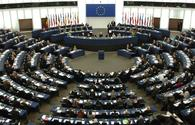 European Parliament to host hearing on EU accession to Istanbul Convention